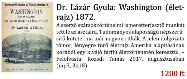 lazar-gyula---washington.jpg